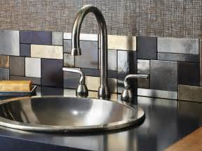 bathroom modern tile ideas backsplash: kitchen backsplash ideas designs and pictures hgtv