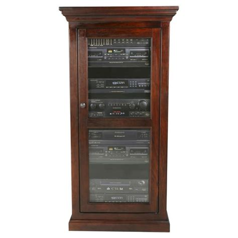 audio video tower cabinet 36 best audio cabinet images on pinterest audio