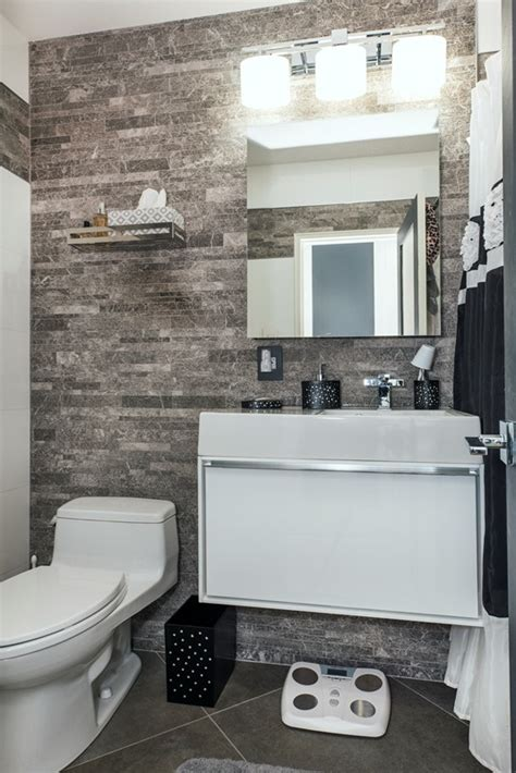 how to choose bathroom lighting how to choose the right lighting for your bathroom remodel