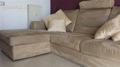 poltrone sofa siena divano poltrone sof 224 microfibra penisola vendo cerca