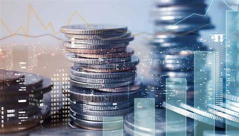 education consultants  kochi accounting finance