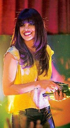 priyanka chopra song welcome to my city mp3 free download welcome to my city by priyanka chopra