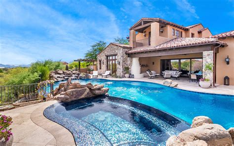 big pictures california pools landscape your premier outdoor living source