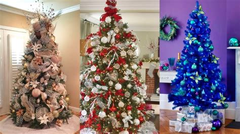 decorar un árbol de navidad sencillo adornar arbol de navidad best rbol blanco with adornar arbol de navidad fotos e ideas sobre