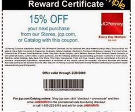 jcpenney printable coupons for bedding bed bath and beyond coupon 20 percent discount bed bath