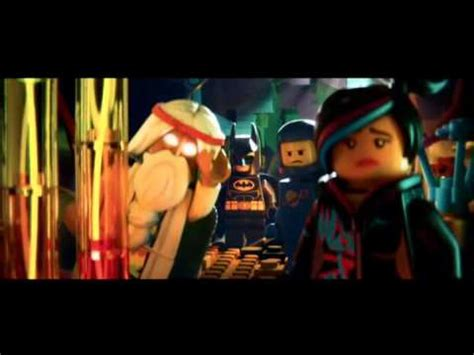 film up nederlands gesproken de lego 174 film nederlands gesproken youtube