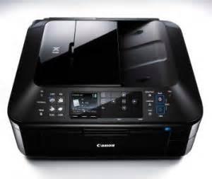 Printer A3 Canon Terbaru uranium printer canggih terbaru dari canon
