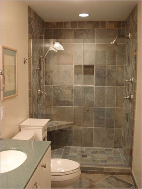 bathroom refinishing ideas tile shower accessories tile design ideas