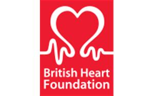 british heart foundation sofa recycle your unwanted furniture electrical items