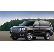 Awesome 2018 Chevy Tahoe 2 Door  Carsautodrive