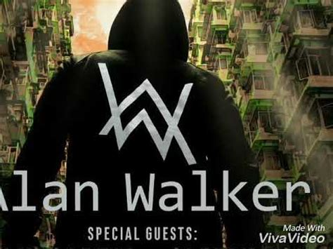 alan walker helo helo mp3 alan walker hello hello en letra youtube