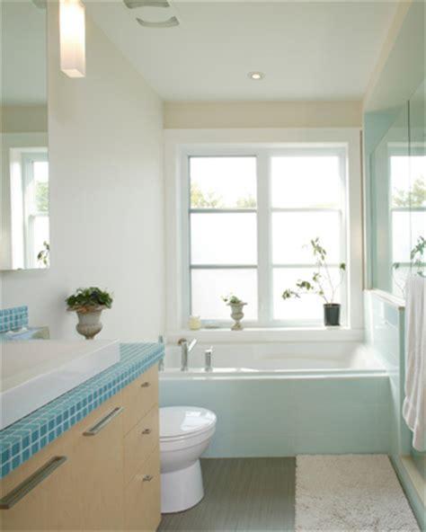 spring cleaning bathroom spring cleaning bathroom edition