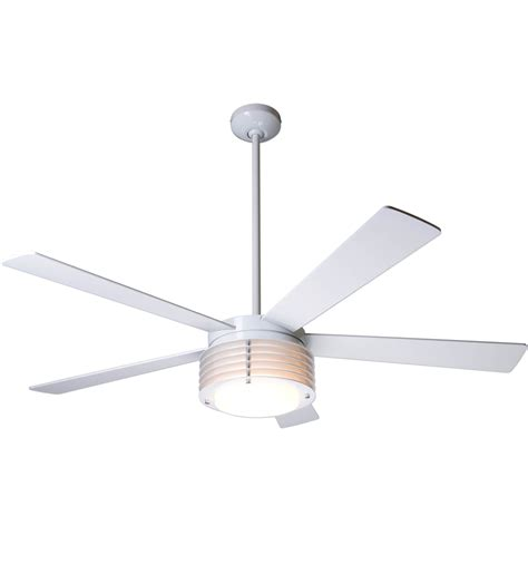 the modern fan company modern fan company pharos fan ls com