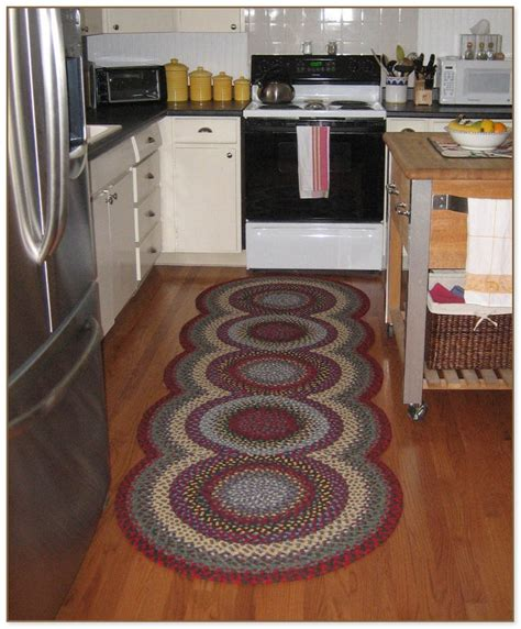 Area Kitchen Rugs Rug Runners For The Kitchen Area Rug In Kitchen Area Rugs Pinterest Home Design Ideas Home