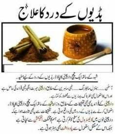 male pattern baldness meaning in urdu kidney pain treatment azmuda totkay ilaj in urdu