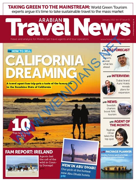 travel and tourism section in newspaper travel and tourism in newspaper lifehacked1st com