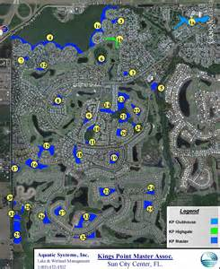 map of sun city florida master association welcome to point in sun city