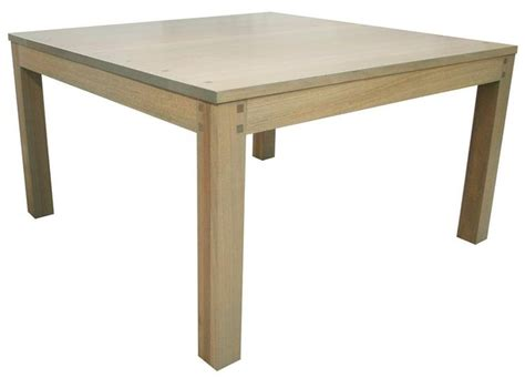 Jimmy Possum Dining Table 1000 Images About Jimmy Possum On Dining Tables Ash And