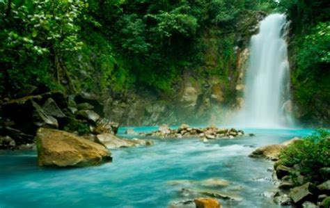 best time to visit brasil costa rica and peru when to go