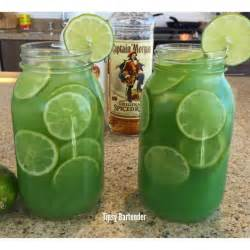 10 of the greatest rum drinks ever made tipsy bartender