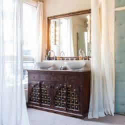 20 meubles vasque r 233 cup pour la salle de bains