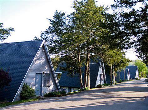table rock lake lodging table rock lake resorts lodging table rock lake cabins
