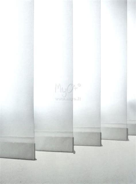 tenda a bande verticali move tenda a bande verticali acquista in myo s p a