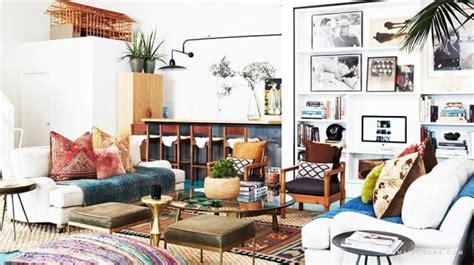 uncategorized inspiring home decorating styles interior 17 charming boho chic interior design and decor ideas