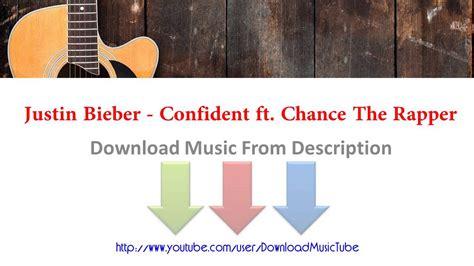 justin bieber confident mp3 get tune justin bieber confident mp3 download 320kbps