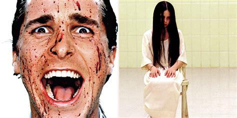 best horror 2000s best horror of the 2000s ranked screen rant