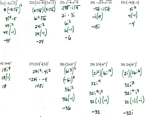 Solving Exponential Equations Worksheet by Math Worksheets For Exponential Functions Solving
