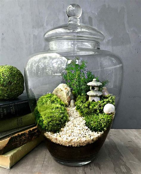 Mini Zen Garden by Zen Gardens Garden Ideas 68 Images Interiorzine