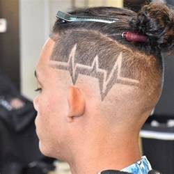 hair designs for 23 cool haircut designs for men 2017 men s haircuts