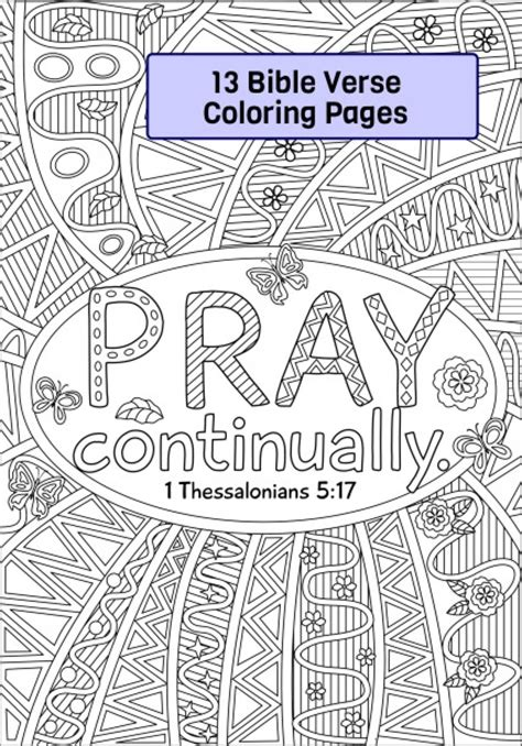 free printable scripture verse coloring pages romans ricldp artworks bundle 2 bible verse coloring pages