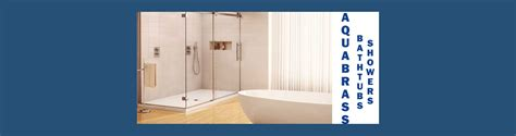 Kitchen Cabinets Canada Online by Aquabrass Thermostatic Showers And Bathtubs Toronto Bath