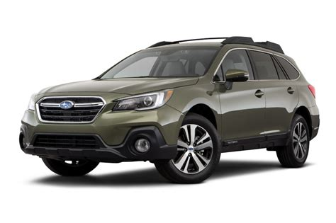 subaru outback 2018 grey 2018 subaru outback review carfax