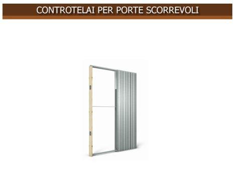 vendita porte da interno roma vendita porte da interno roma prezzi ask home design