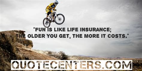 Prudential Auto Insurance shop and compare prudential auto insurance quotes