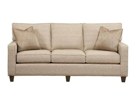 Hgtv Couches by Choosing Living Room Furniture Hgtv