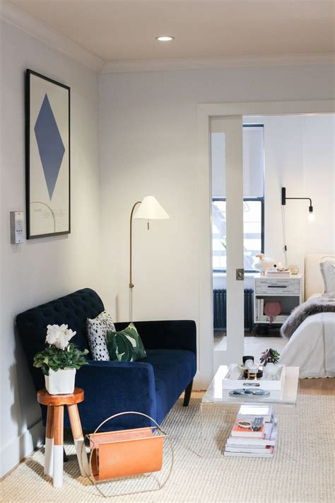 home design blogs nyc beautiful home design nyc contemporary decoration design
