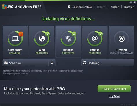 free anti virus tools freeware downloads and reviews from avg antivirus free download