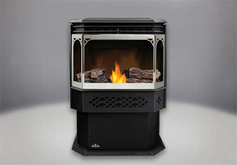 w 8 supplemental customer identification form eco pellet stove ford s fuel and propane