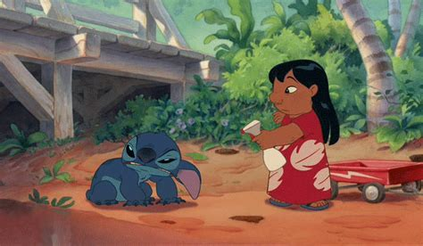 lilo and stitch 2 gifs find share on giphy lilo and stitch disney gif find share on giphy