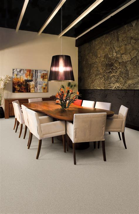 fabrica carpet reviews floor matttroy