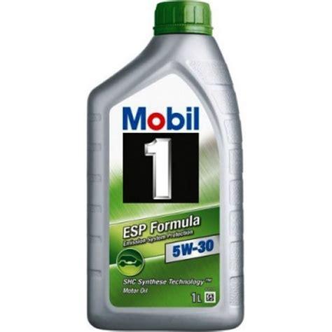 mobil msds sgnauto mobil 1