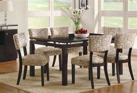 dining room furniture calgary dining room furniture for rent in calgary rent dining