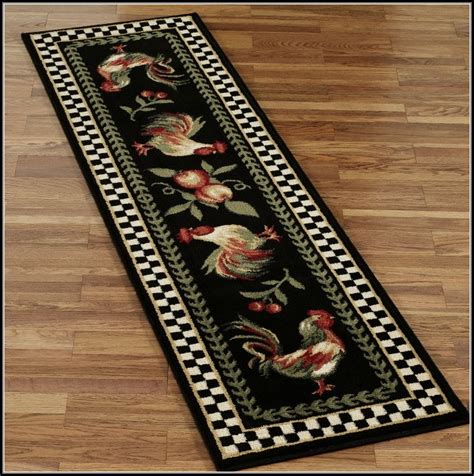 bed bath and beyond bath rugs bed bath and beyond area rugs runners rugs home