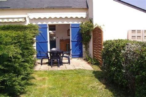 plan electrique maison 4303 morbihan maison avec jardin clos sur petit port de