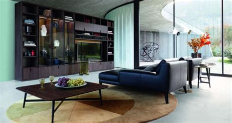 modern and french country furniture by roche bobois used roche bobois furniture roche bobois cento office