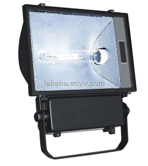 400w metal halide l price 400w metal halide floodlight purchasing souring